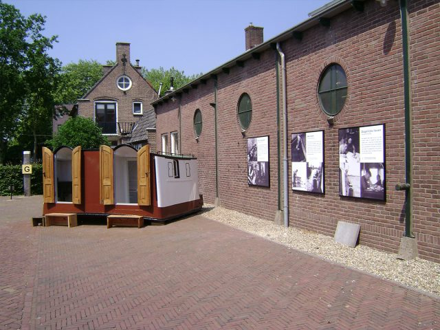https://akromusea.nl/wp-content/uploads/2018/01/Museumwerf-Vreeswijk1-640x480.jpg