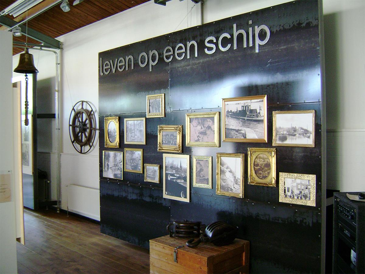 Museumwerf-Vreeswijk3